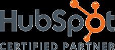 hubspot-partner-logo.png