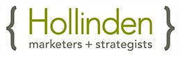 Hollinden_Logo.jpg